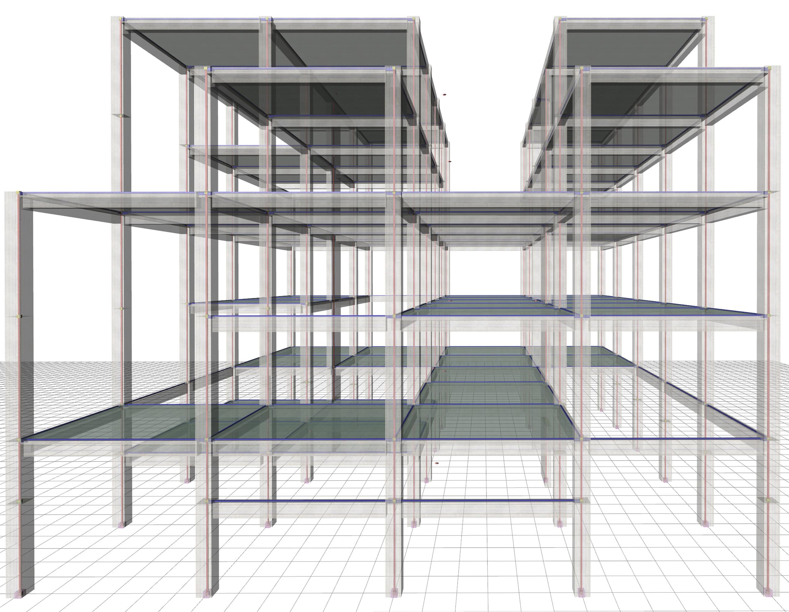 APPENDIX D www.BuildingHow.com