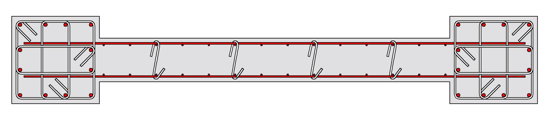 shear wall design - Monza berglauf-verband com