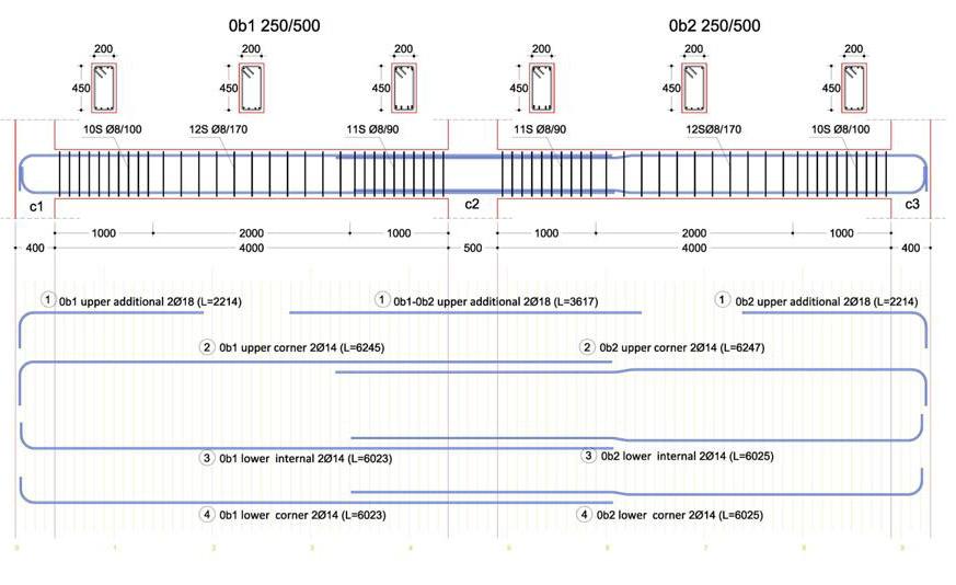 EN 199211 Eurocode 2 Design of concrete structures
