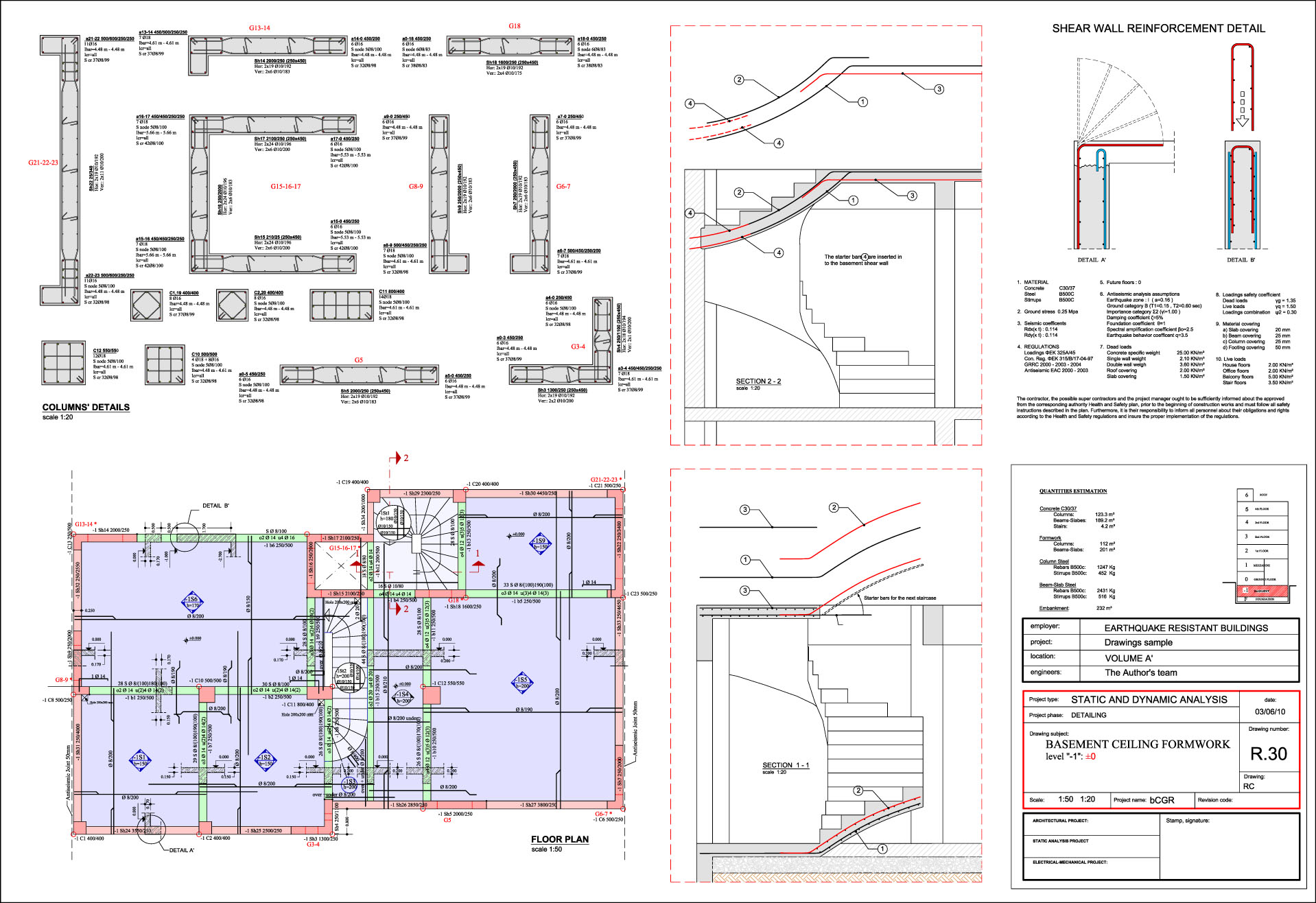 Basement Plans We Buy Houses For Cash Gallery Of Centra