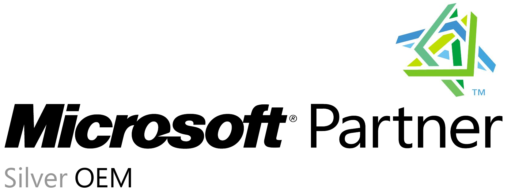 how to become microsoft learning partner